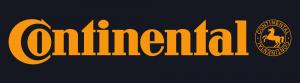 continental-ag-logo
