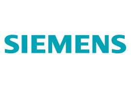 plc-brands_siemens