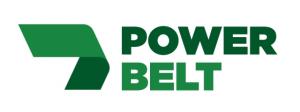 POWER BELT DOO