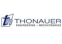 thonauer
